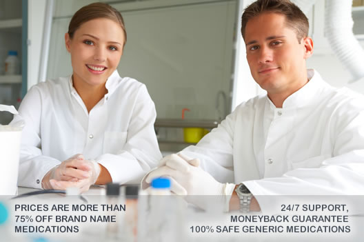 save on generic drugs - online pharmacy without a prescription